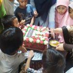 Birth Anniversary of Sayyidah Fathimah Az-Zahra as: Strengthening Love for Ahlulbayat as