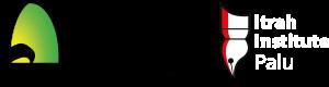 Logo_AA_n_Itrah1.png