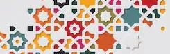 Kegiatan Training Epistemologi dan Filsafat Islam 2019